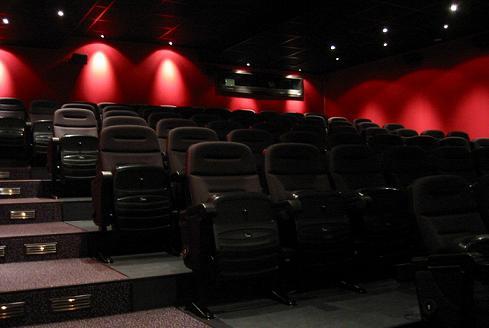 Roxy Kino Neustadt An Der Weinstraße Programm
