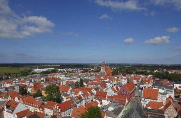 Stadt Greifswald Stellenangebote : stadt greifswald greifswald sonstiges ~ Orissabook.com Haus und Dekorationen