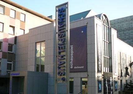 Dortmund Cinema