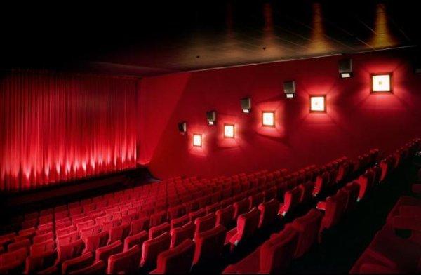 kinoprogramm hildesheim