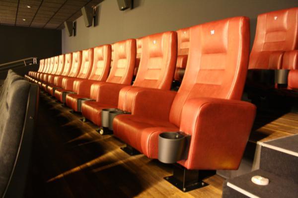 Kinowelt Gera