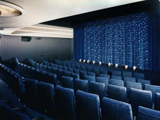 Ut Kino