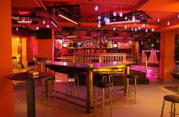 Village Dortmund Clubs Und Discotheken