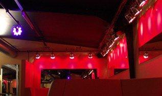 Willenlos Fotos willenlos münchen clubs und discotheken