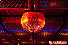 Wintergarten Rüsselsheim wintergarten danceclub rüsselsheim clubs und discotheken