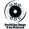 Onemilliondesign&OutofControl